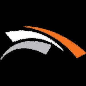 Logo de l'équipe Hanwha life Esport