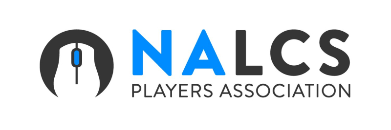 na lcs players association