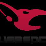 Mousesports_logo