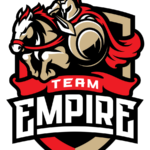 Team_empire