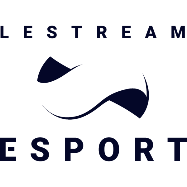 LeStream_Esport_logo