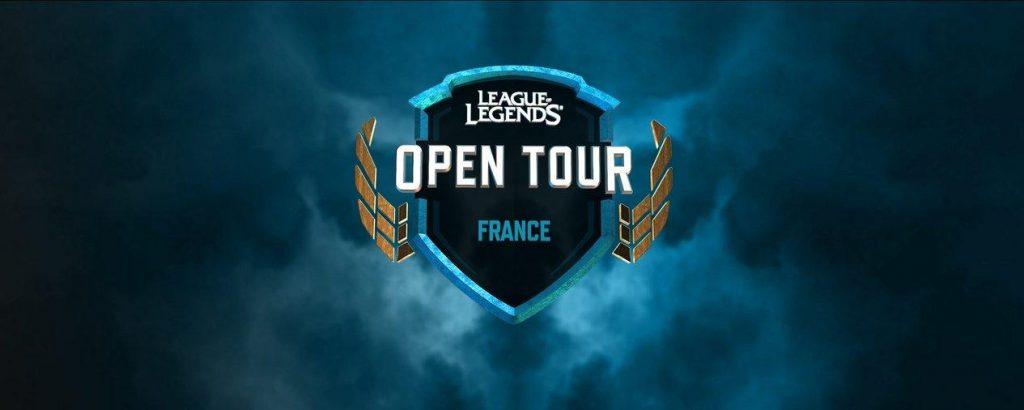 LoL-Open-Tour-2019-Etape