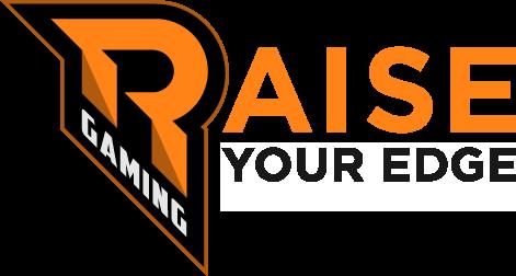 Logo de l'équipe Zest