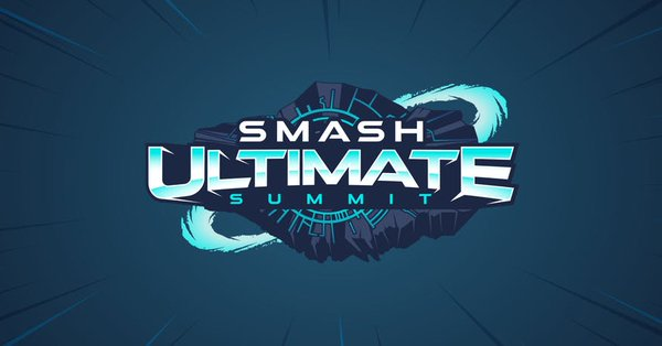 Smash-Ultimate-Summit