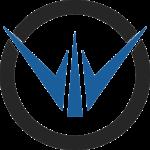 Warthox-esport-2019