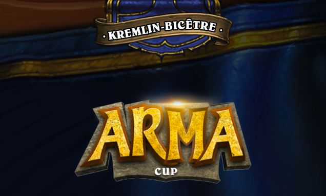 arma cup kremlin