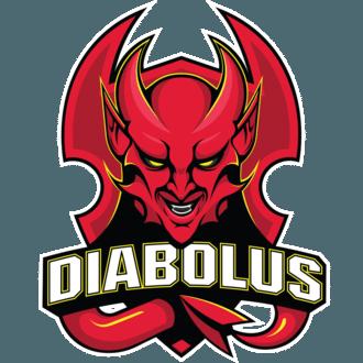 diabolus esports