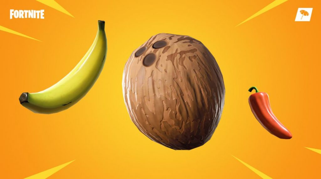 patch 8.20 fortnite