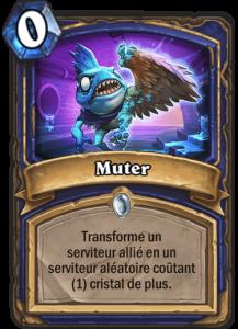Muter
