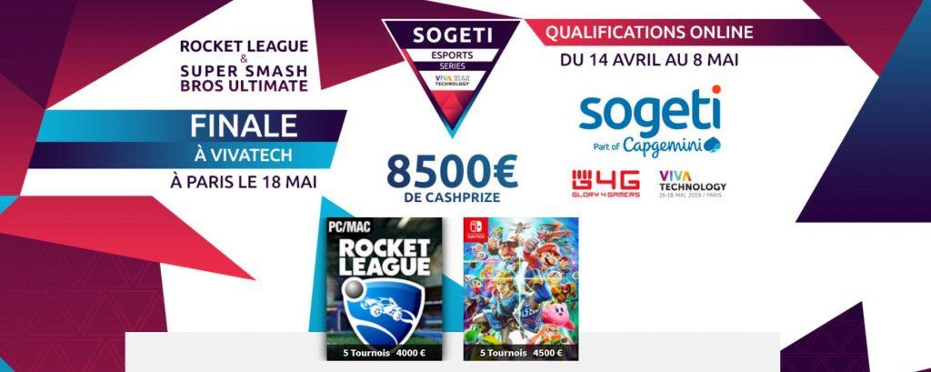 Sogeti-Esports-Series
