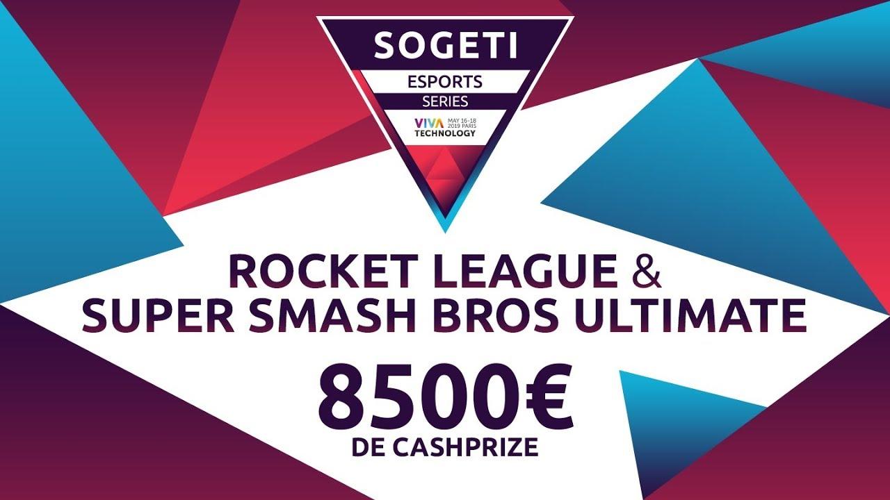 Sogeti-Esports-Series-RL-SSBU