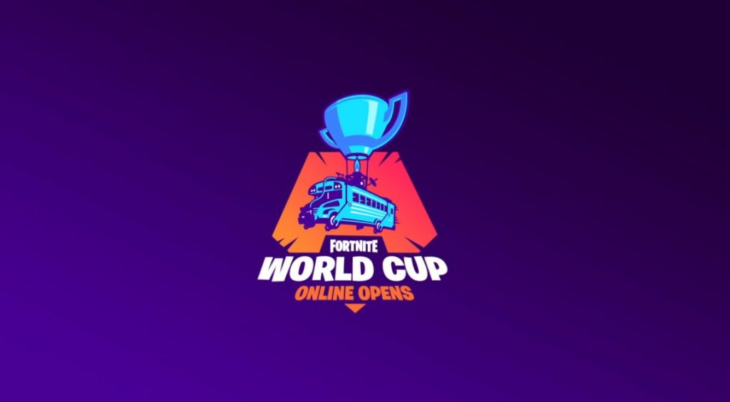 fortnite-world-cup-online-open-qualifier