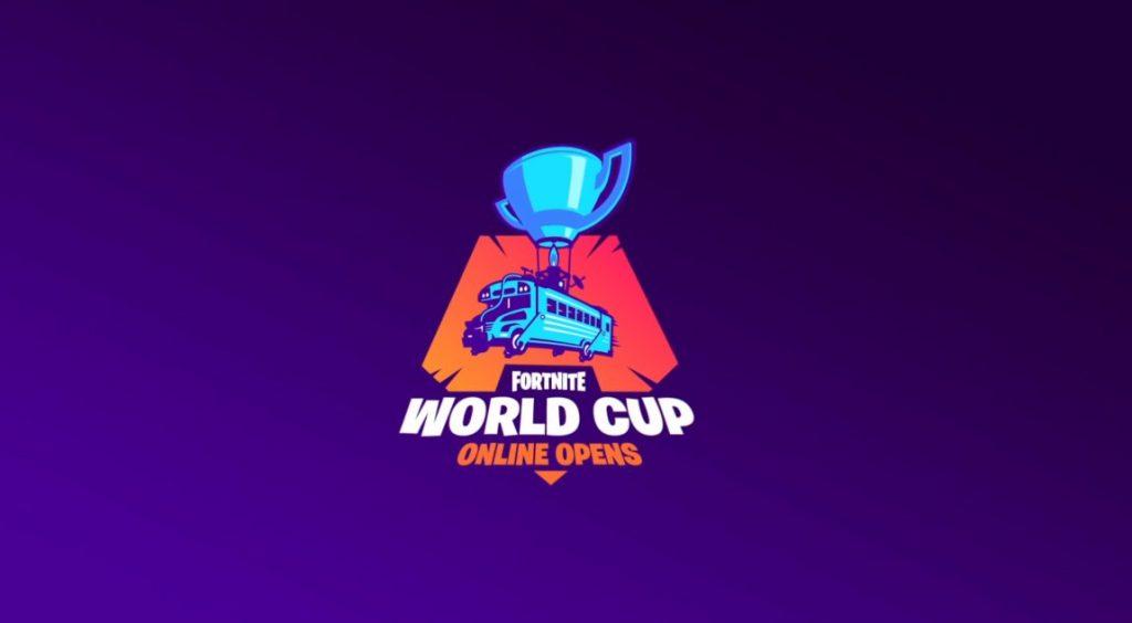 fortnite-world-cup-online-open-qualifier