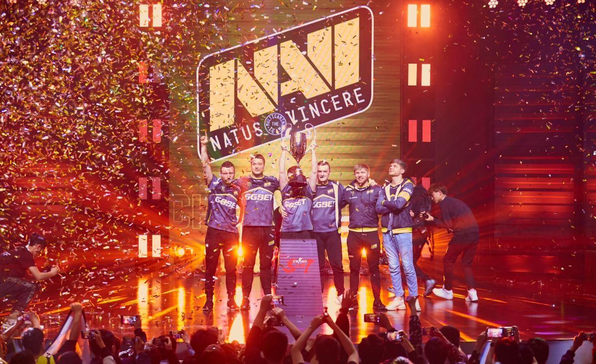 natus vincere starseries i-league s7