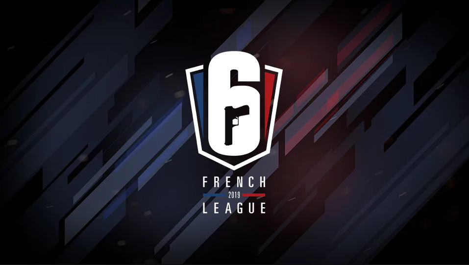 6-french-league