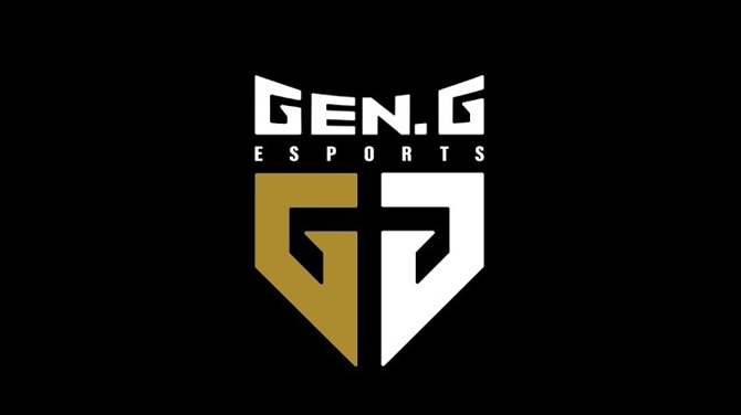 Generation-gaming-gen.g