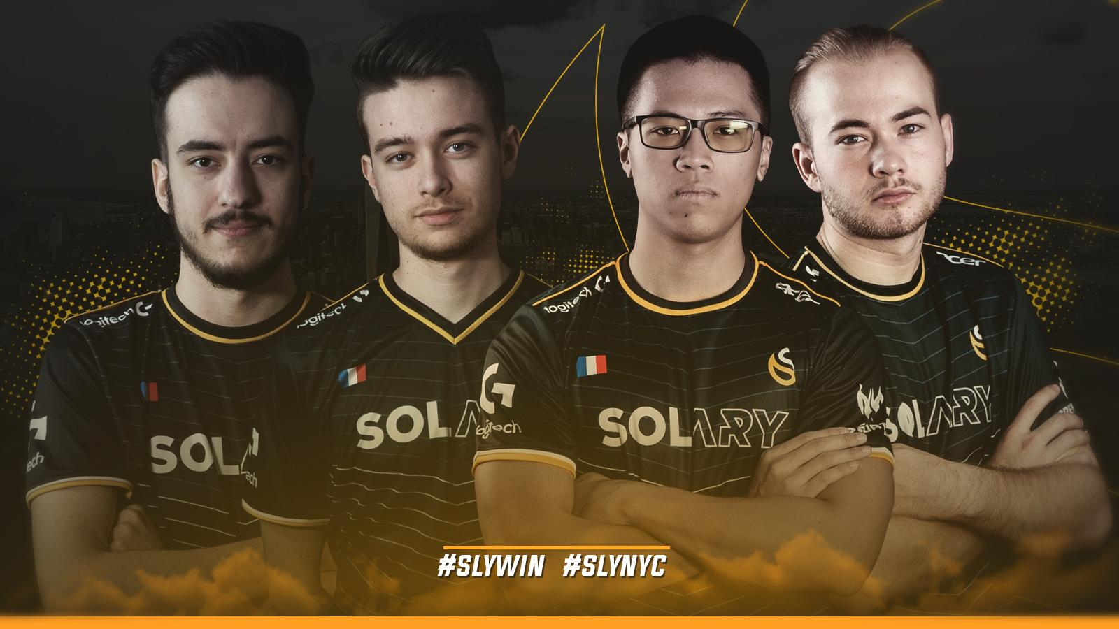 Solary-Fortnite-World-Cup-New-York