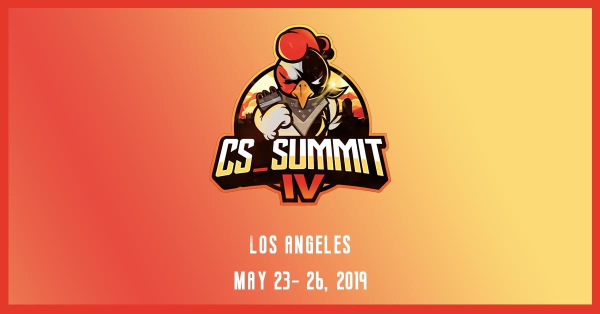 CS-Summit-4
