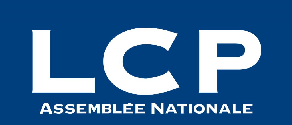 esport-LCP