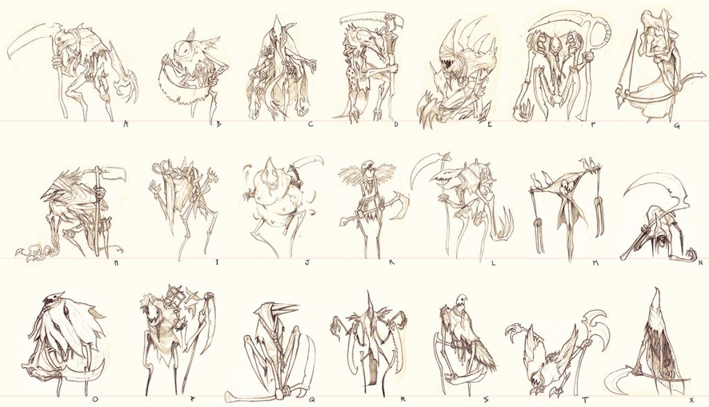 rework-fiddlesticks-croquis