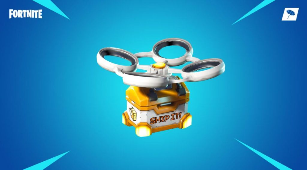 patch 9.10 fortnite