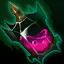 potion de corruption
