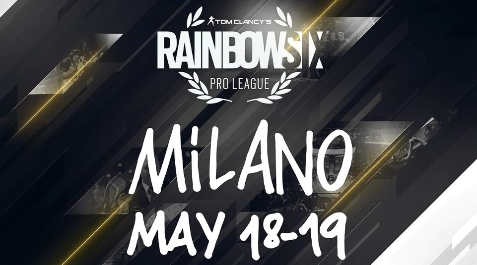 pro league milan