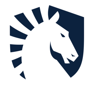 team liquid lol