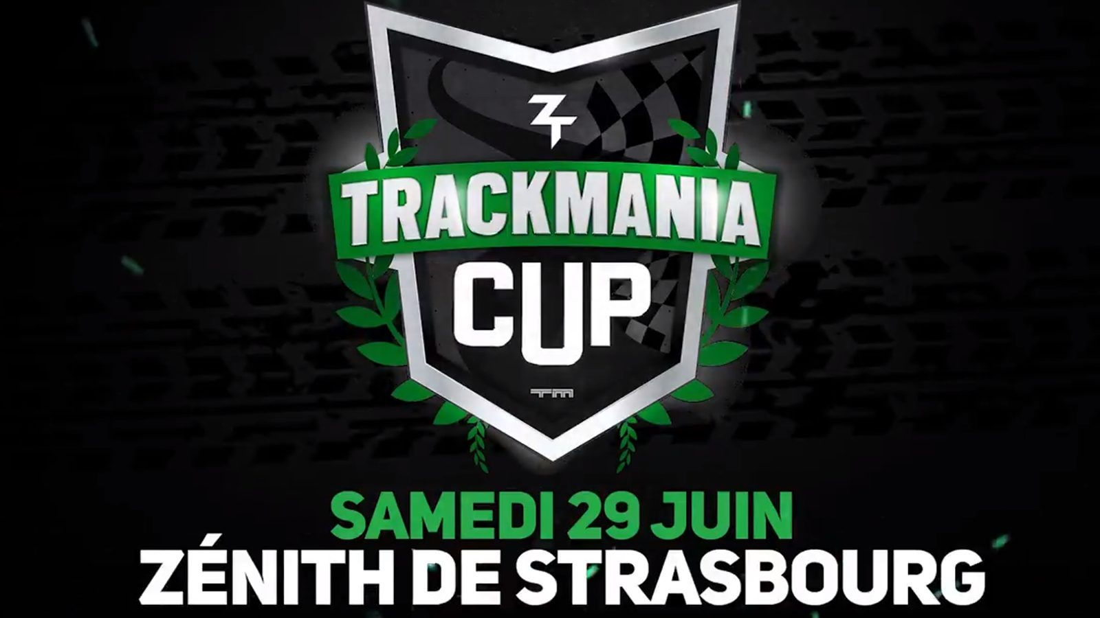 trackmania-cup-2019