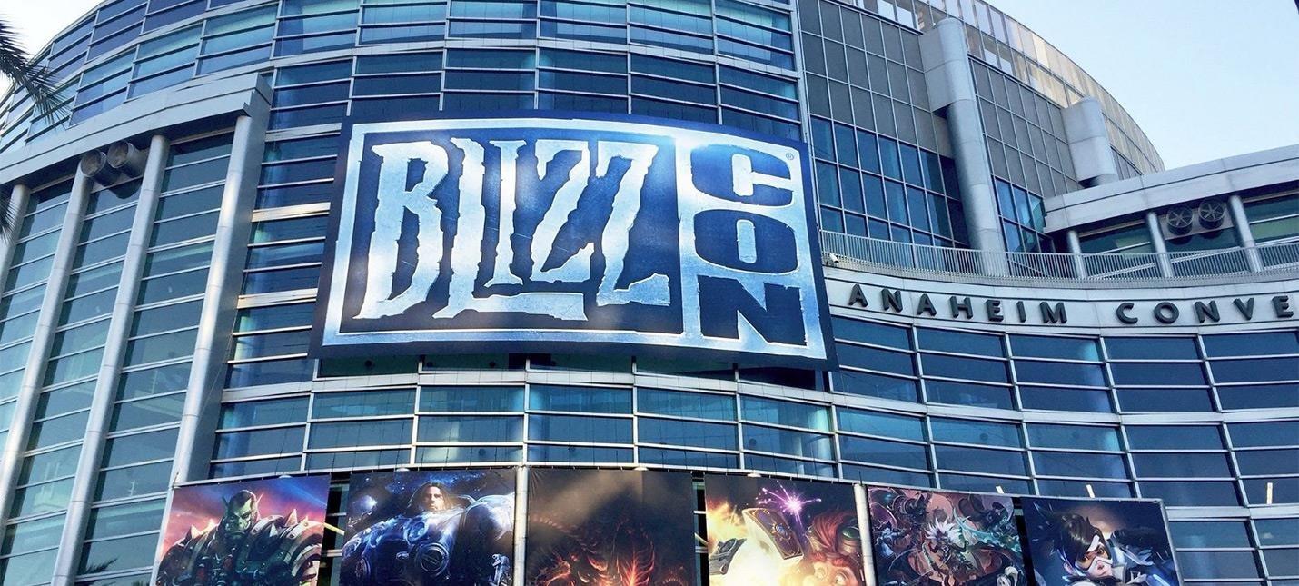 Activision-Blizzard-Ares-Diablo-4-Overwatch-2-BlizzCon