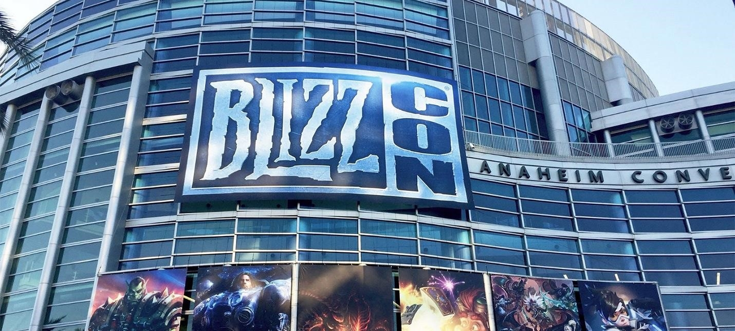 Activision-Blizzard-Ares-Diablo-4-Overwatch-2-BlizzCon