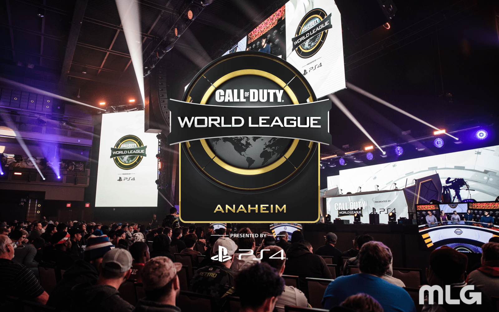 CWL_Anaheim