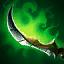 Cursed-Blade