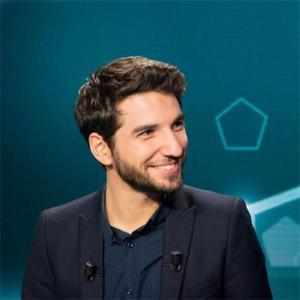 Olivier-Morin