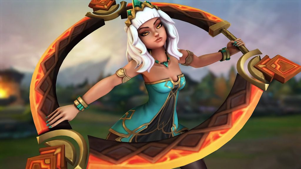 Qiyana-League-of-Legends