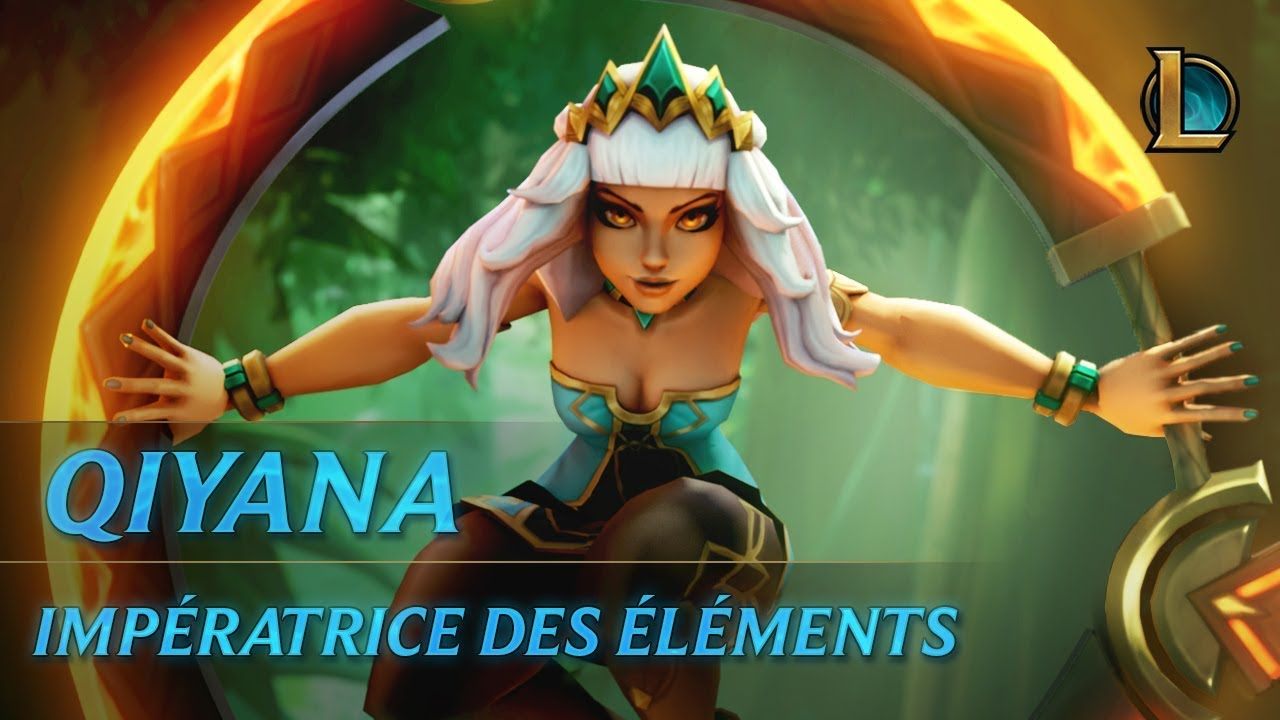Qiyana-Nouveau-Champion-League-of-Legends