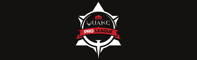 Quake-Champion-Pro-League-esport