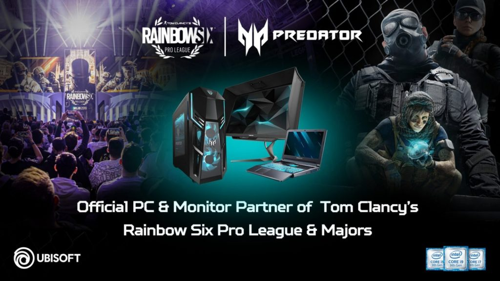 R6S-Acer-Predator-Sponsor-Pro-League