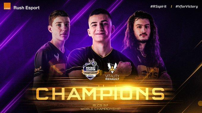 Renault-Sport-Vitality-Rocket-League-World-Championship-saison-7