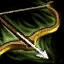 arc-courbe