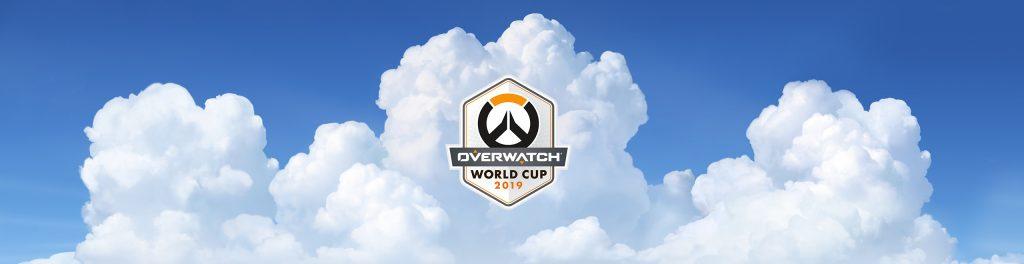 coupe-du-monde-d-overwatch-2019