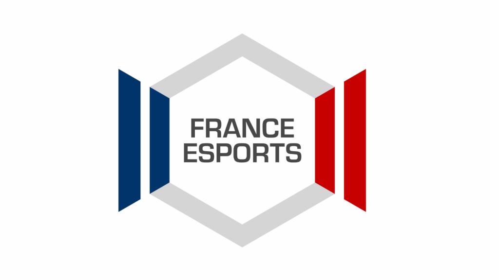 france-esports-2019