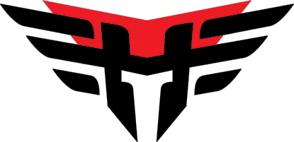 Logo de l'équipe Heroic