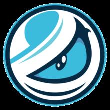 luminosity logo