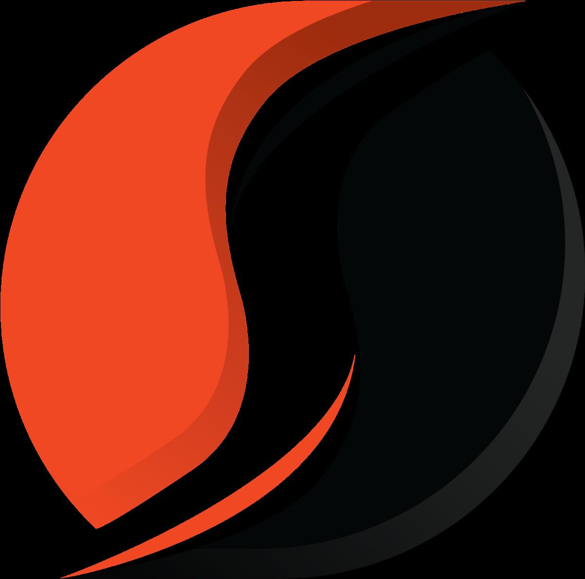 Logo de l'équipe Supremacy