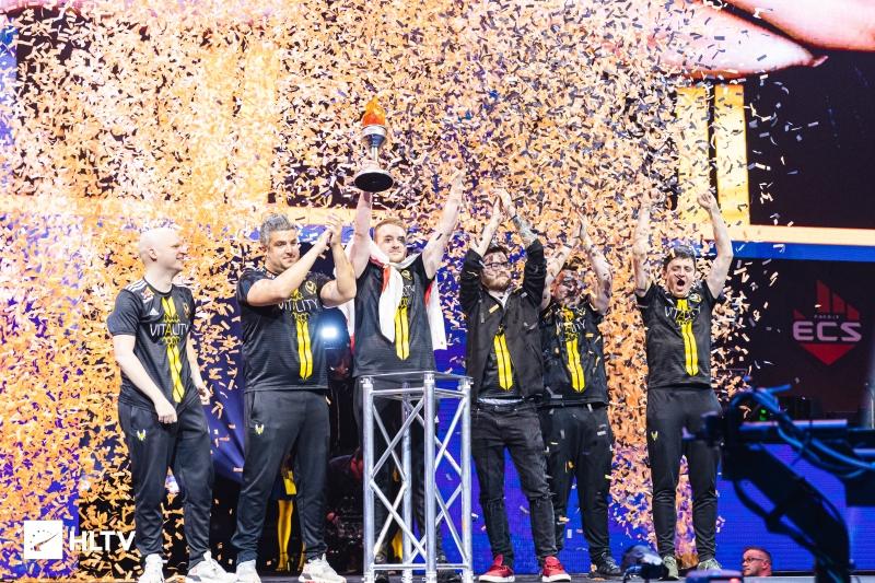 team vitality remporte la saison 7 des ecs