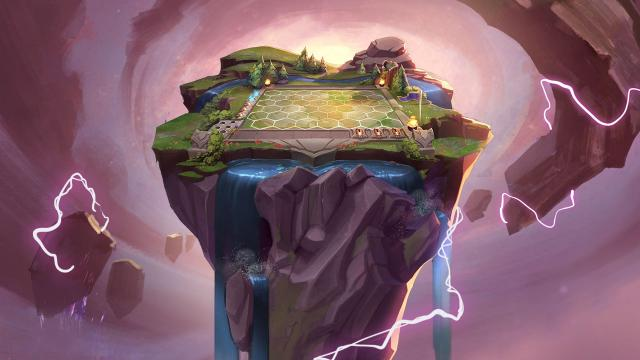Combat-tactique-tft-lol-riot-games