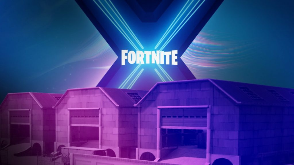 Fortnite-Championship-Series