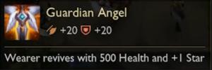 Ange-gardien-tft