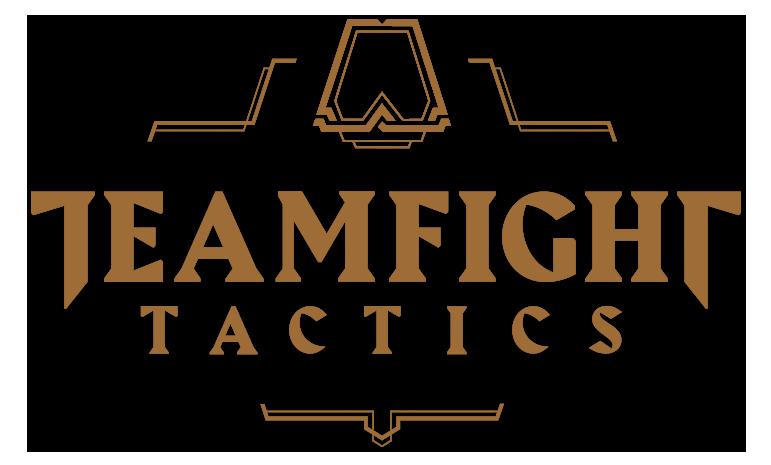 Combat-tactique-TFT